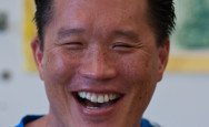 Derrick_Wong_Aphasia_Center_of_California_2011